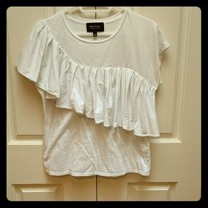 Banana Republic Limited Edition Top